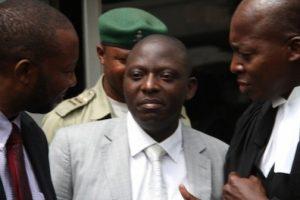 """How Akpobolokemi And Tompolo Stole NIMASA's Billions"" – PM NEWS"
