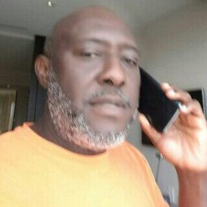 18 Witnesses To Testify Against Metuh In Court