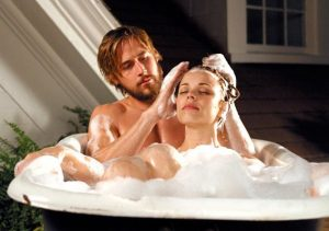 The 10 Habits of Long-Lasting Couples