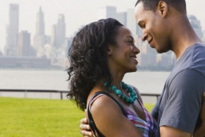 10 Ways Your Man Wants To Be Romanced