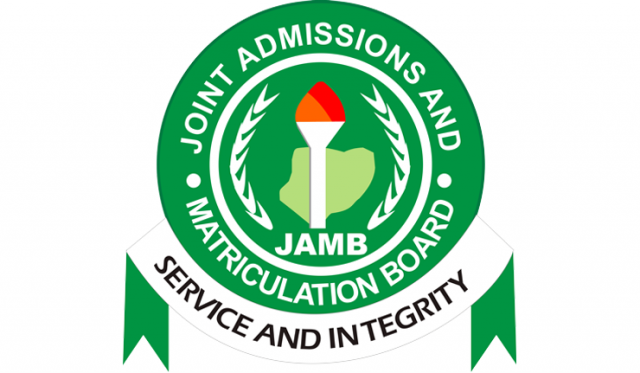 House Of Reps Orders JAMB To Revert To Paper-pencil Test
