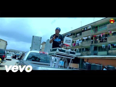 VIDEO: DJ Hazan – Gongoni ft. Jumabee