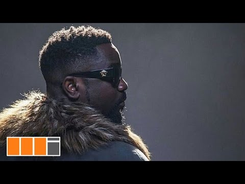 VIDEO: Sarkodie – Take It Back