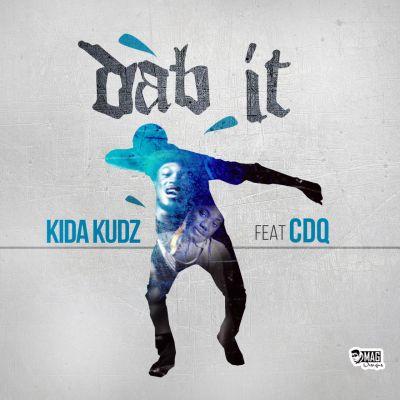 Music: Kida Kudz – Dab It ft. CDQ