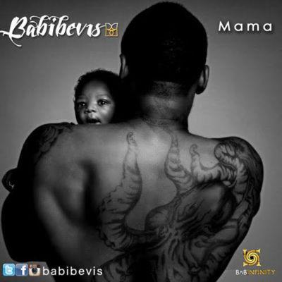 Music: Babibevis – Mama & Thank You