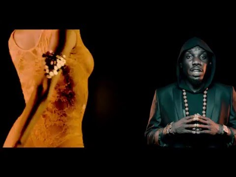 'Tastefully Simple, Artfully Gloomy' Is What Describes BlackMagic's Wonder Video