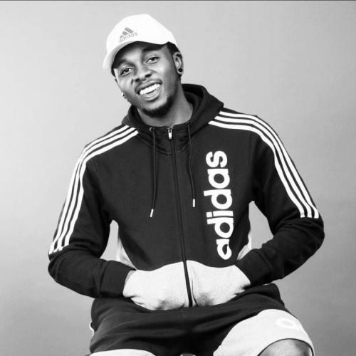 Runtown Joins Label Owners As He Settles Court Case With Former Label