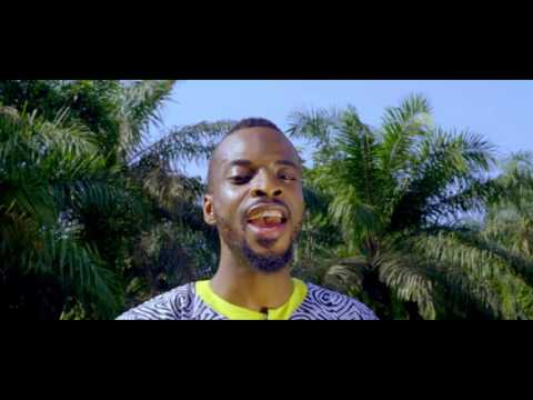 "VIDEO – 9ice – ""Abefe"""