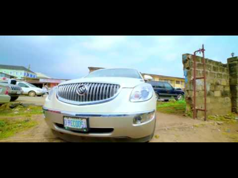 """9ice (AAR) Presents: Olumix – """"Soupe Dance"""" ft. Small Doctor X LKT (VIDEO)"""
