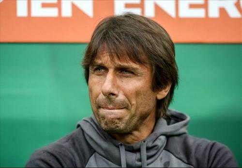 FRIENDLY VIDEO: Rapid Veinna vs Chelsea 2-0 2016 All Goals & Highlights