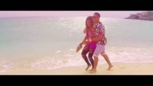 "VIDEO PREMIERE: Bracket – ""Fever"""