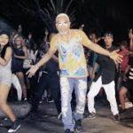 """Sponsored : VIDEO: Awilo Longomba – """"Kwanga Pamba"""""""