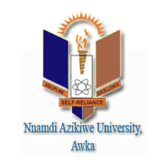 Unizik Alarms Those That Hasn't Complete There Screening Registrations
