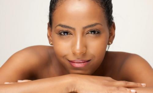9 Tip on How to Make Your Skin Fresh and Healthy