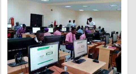 Universities admissions: JAMB reveals popular Nigerian universities