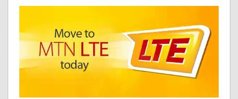 MTN 4G Network: How To Activate And Use MTN 4G Sim Card & Data Plan On Compatible Smartphones In Any Nigerian States