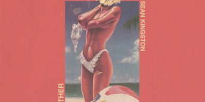 Sean Kingston – Holding Back | Fall | Breather