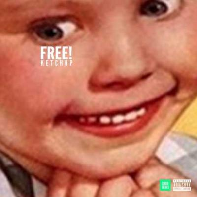 MP3 : CJ Francis IV & Quentin Miller – Free Ketchup