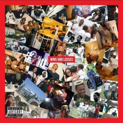 MP3 : Meek Mill – Issues