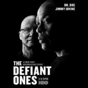 MP3 : Dr. Dre – Gunfiyah