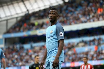 Kelechi Iheanacho Agrees To Join Leicester From Manchester City – Sky sources