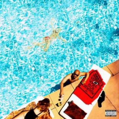 MP3 : Jay 305 – Why You So Nasty Ft. Travis Scott