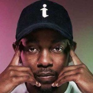Download Mp3 Kendrick Lamar Swimming Pools Lost Bridge Version 9jabaze Songbaze Com
