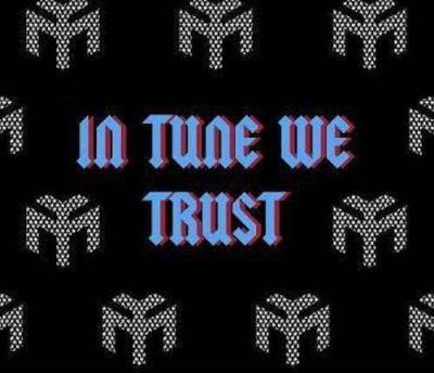 Lil Wayne In Tune We Trust Mixtape