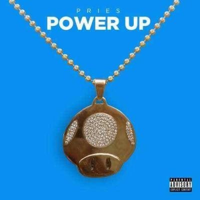 MP3 : Pries – PowerUp