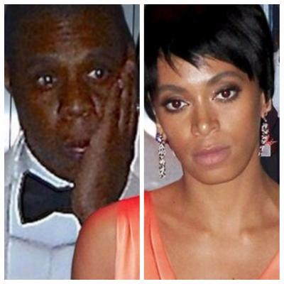 Jay-Z finally talks about his elevator fight with Solange