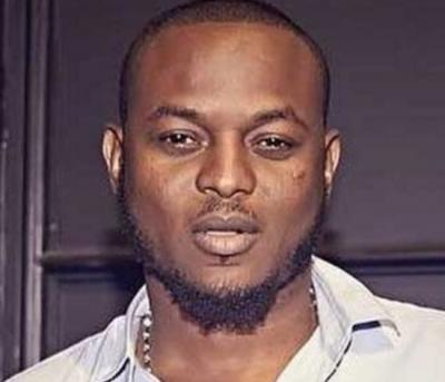 Nigerian Showbiz Promoter Tmoney Adu Get Six Years Jail Term Over 1m Pounds Fraud In UK