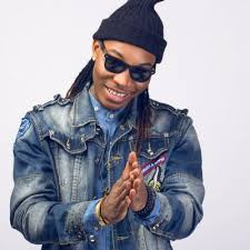 Solidstar Denied Visa Entry Into Italy