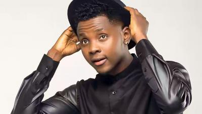 Kiss Daniel Set To Feature Artistes Outside GWW Record Label