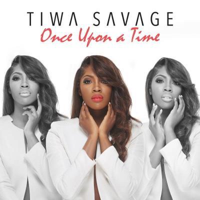 MP3 : Tiwa Savage – Olorun Mi