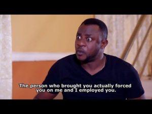 VIDEO: Abeni – Latest Nollywood 2017 Premium Movie Drama
