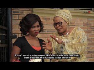 MOVIE : Wura [Gold] – Latest Yoruba Movie 2017 Drama Starring Yewande Adekoya | Bimbo Oshin
