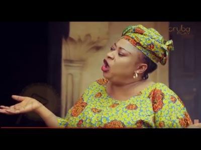 VIDEO : Basira Beere 2 – Latest Nollywood 2017 Premium Movie Drama