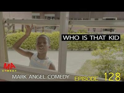 COMEDY VIDEO: Mark Angel Comedy – Wikipedia (Episode 128)