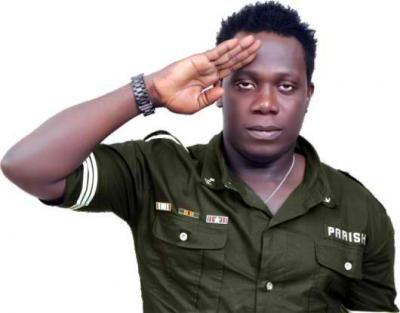 MP3 : Duncan Mighty – Anyiakwala Ozo ft. Boy 2 Much