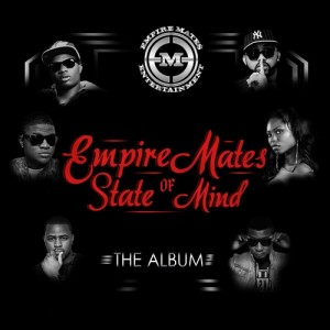 MP3 : Eme – See My Mama ft Wizkid, Banky W & Shaydee
