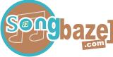 Songbaze