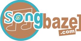9jabaze | Songbaze.Com