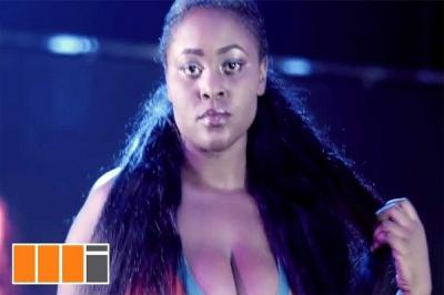 VIDEO: Donzy – Who's That Girl Ft. Piesie, B4Bonah, Flyboy, Obra, Kwesi Arthur & Dr. Cryme