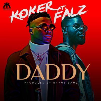[Image: Koker-Daddy-songbaze.com_.jpg]