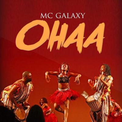 [Image: mc-galaxy-–-ohaa-768x768-songbaze.com_.jpg]