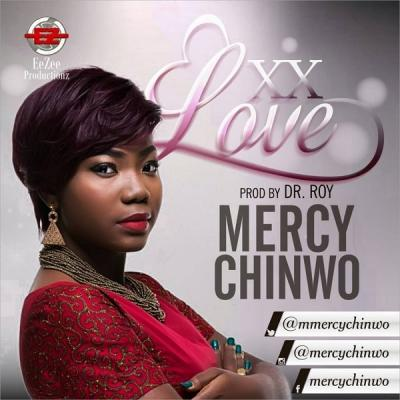 MP3 : Mercy Chinwo – Excess Love