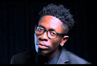 Shatta Wale to die in December if not Cautious – Prophet warns