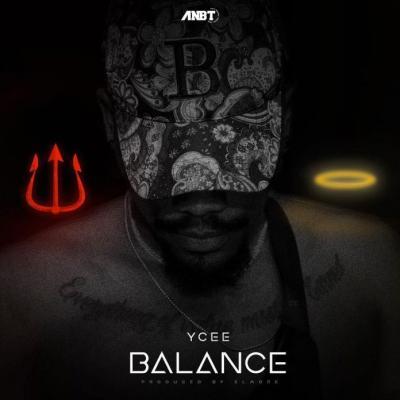 MP3 : YCee – Balance