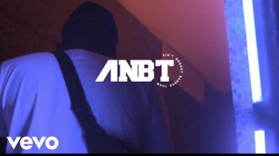 MP4 VIDEO: YCee – Balance