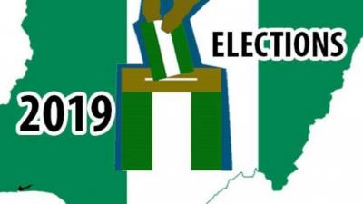 General Elections: FG Declares Friday 22nd February Public Holiday
